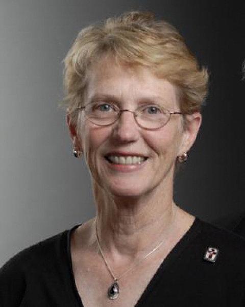 Margaret ann peggy whelan gay