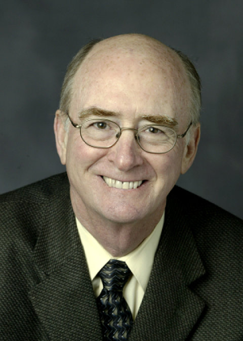 Kenneth L. Carder