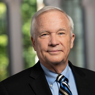 William H. Willimon