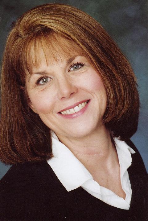 Linda S. Judson - The Pittsburgh List