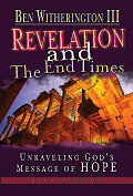 Revelation and the End Times DVD (with Leader Guide)