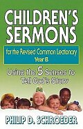 just in time children s sermons wimberly anne e streaty