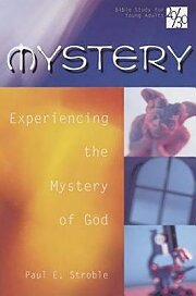 20/30 Bible Study for Young Adults: Mystery