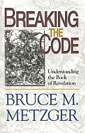 Breaking the Code - Participant
