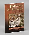 Invitation to the Old Testament: Participant Book