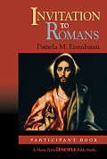 Invitation to Romans: Participant Book