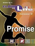 Claim the Life - Promise Semester 2 Leader