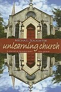 UnLearning Church