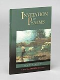 Invitation to Psalms: Leader Guide