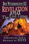 Revelation and the End Times Participant