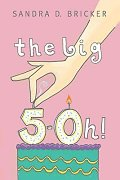 The Big 5-OH!