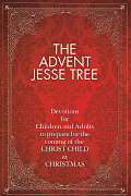 The Advent Jesse Tree