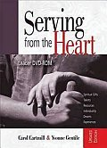 Serving from the Heart Revised/Updated DVD