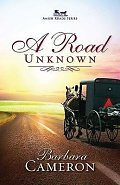 A Road Unknown