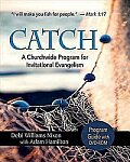 CATCH: Program Guide with DVD-ROM