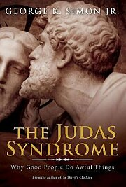The Judas Syndrome