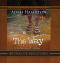 The Way: 40 Days of Reflection