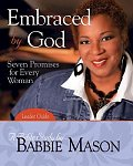 Embraced by God - Women