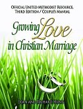 Growing Love In Christian Marriage Third Edition - Couple