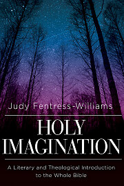 Holy Imagination
