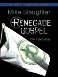 Renegade Gospel Children