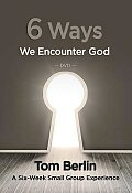 6 Ways We Encounter God DVD