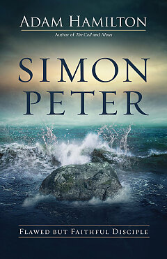 Simon Peter