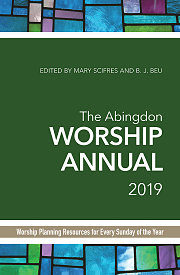 Downloads · Abingdon Press