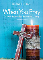 When You Pray Revised Edition