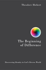 The Beginning of Difference