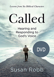 Called DVD