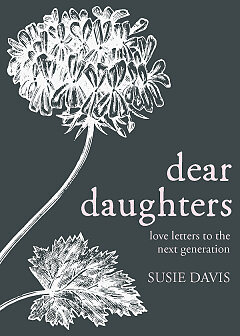 Dear Daughters