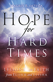 Hope for Hard Times