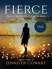 Fierce - Women