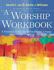 A Worship Workbook