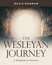 The Wesleyan Journey