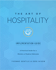 The Art of Hospitality Implementation Guide