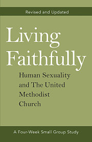 Living Faithfully Revised and Updated