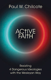 Active Faith