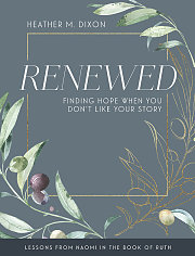 Renewed - Women