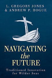 Navigating the Future