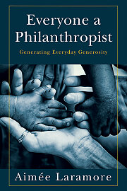 Everyone a Philanthropist