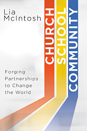 Church/School/Community