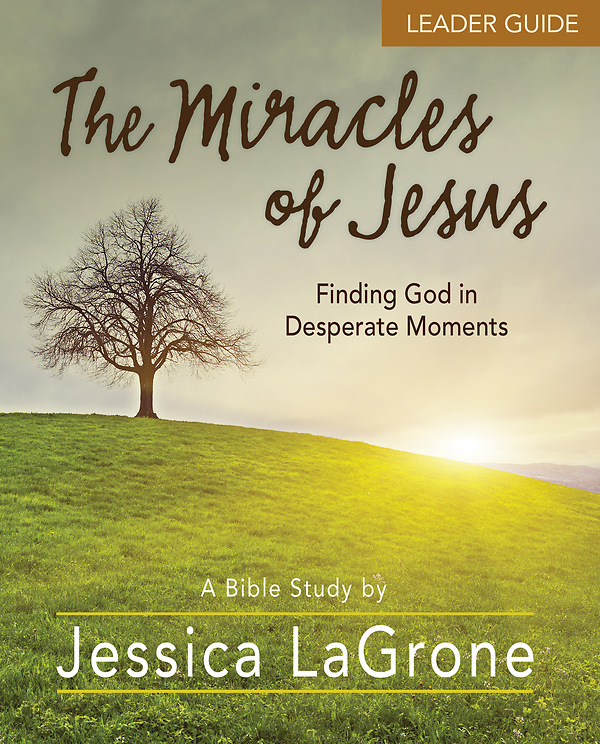 GODS MIRACLES Jessicas Story