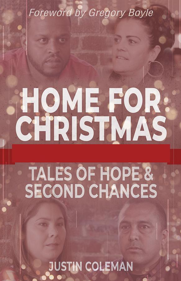 Home By Christmas.Home For Christmas Abingdon Press